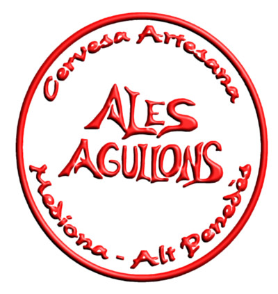 Ales Agullons